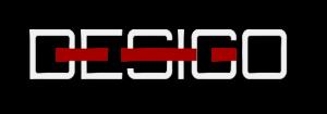 Blog, Agencja Kreatywna Desigo